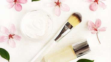 Wegańskie kosmetyki