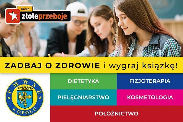 WSM Opole