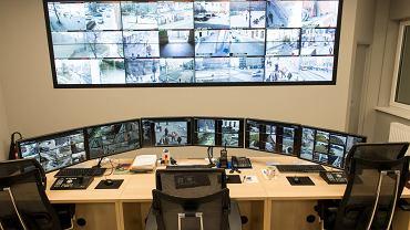 Centrum Zarządzania Kryzysowego udostępnia mieszkańcom aplikację BLISKO
