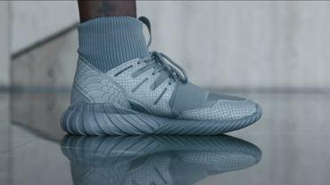 Kosmiczne buty