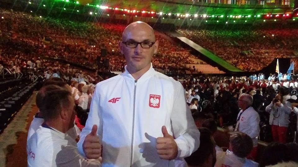 Kamil Fabisiak