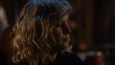 Joanna Kulig śpiewa 'Między ciszą a ciszą' z okazji premiery serialu The Eddy   Netflix