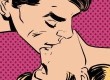 Randki po brodawki narządów płciowych