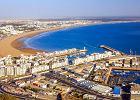 Maroko to świetny kierunek na wyjazd w okresie zimowym. Sprawdź oferty w świetnych cenach!