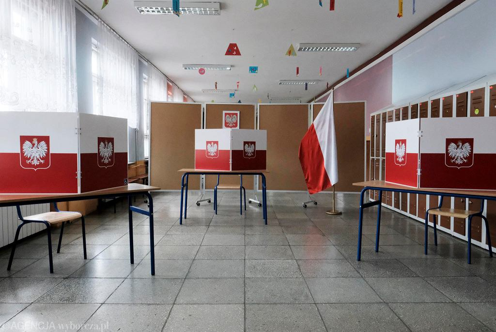 Wybory prezydenckie odbędą się 28 czerwca