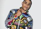 Kolekcje: Jeremy Scott dla Adidas Originals