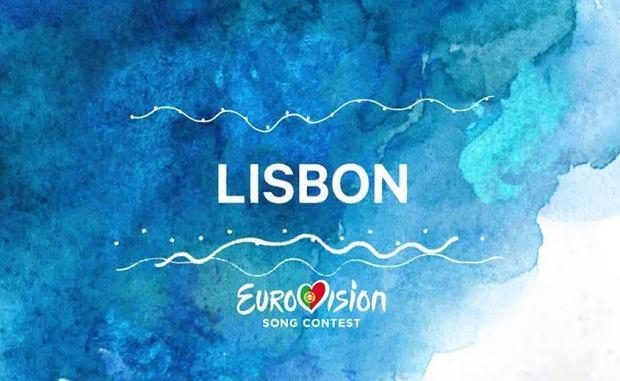 Eurowizja 2018 - materiał promocyjny