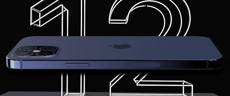 Szykuje się najlepszy iPhone od lat? Oto wszystko, co wiemy na temat iPhone'a 12