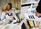3 zapomniane marki, które znowu stają się modne! Casio, Fila, Adidas Originals