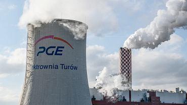 Czechy zwracają się do TSUE. Żądają nałożenia na Polskę milionów kary