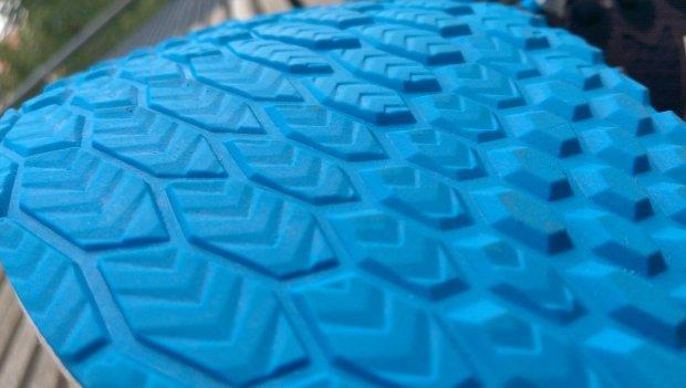 New Balance Fresh Foam Zante