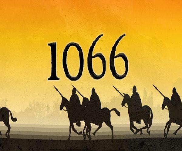 Rok 1066