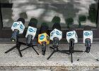 Fiskus zarzucił TVN 110 mln zł zaległości podatkowych. Spółka: zapłacimy, ale się odwołamy