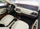 Nadjeżdża najmniejszy SUV Volkswagena