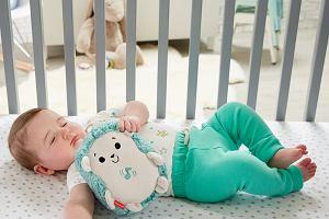 Nowości Fisher-price - zabawki dla maluchów i dla starszaków