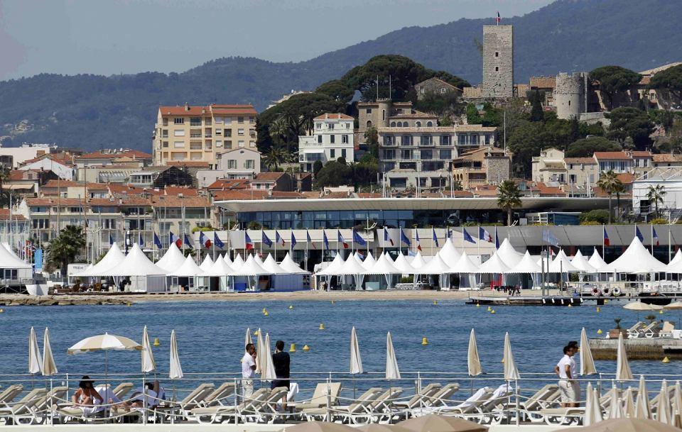 Zdjęcie numer 1 w galerii - Cannes 2015 tuż przed startem. Nowy Allen, Moretti, Gus Van Sant. Coenowie na czele jury [SOBOLEWSKI]