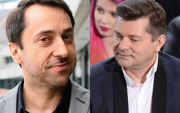 Odkąd muzyka disco polo wróciła do łask, największe gwiazdy zarabiają krocie. Ile za występ życzą sobie Zenek Martyniuk i zespół Boys?