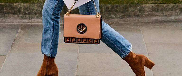 Najbardziej komfortowe i stylowe buty na jesień? Botki na słupku to idealny wybór dla kobiet po 50 - tce!