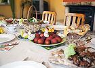 """Jak jeść w święta, żeby nie żałować? I jak sobie pomóc, gdy """"przeholujemy""""? Pytamy dietetyka"""