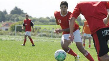 Diego Suarez