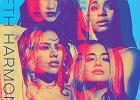 Fifth Harmony prezentują nowy singiel, teledysk i ujawniają szczegóły dotyczące nowej płyty