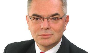 Tadeusz Kopeć, PiS