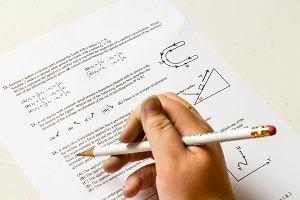Nauczyciele ograniczają uczniom dostęp do sprawdzianów niezgodnie z prawem? Mamy odpowiedź MEN
