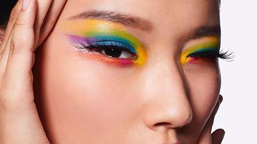 Makijaż 2019 Trendy