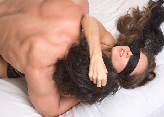 brytyjski mamuśki seks wideo