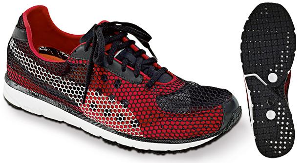Startówki - buty do sportowego biegania, buty sportowe, bieganie, sport, Puma Faas 250 NM2