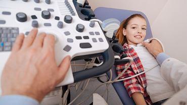 Choroby tarczycy u dzieci, nierozpoznane i nieleczone, mogą zaburzać funkcjonowanie wielu narządów i układów, a i negatywnie wpływać na stan psychofizyczny