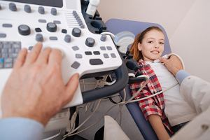 Choroby tarczycy u dzieci - rozpoznanie i leczenie