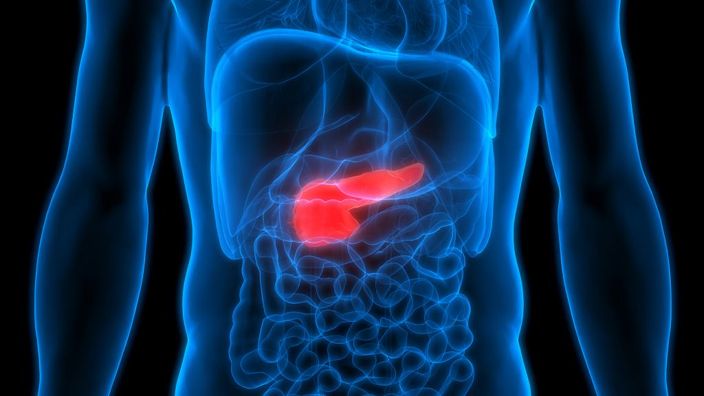 Zapalenie trzustki. Jakie są przyczyny choroby? Co powinno niepokoić?
