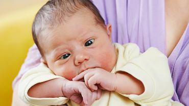 Na czym polega diagnostyka oraz leczenie zeza u niemowląt i dzieci?