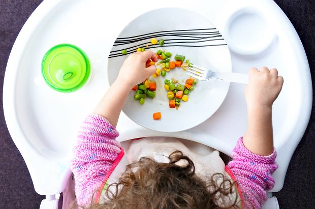 Pomysły na śniadanie dla dziecka. Przepisy na szybkie i smaczne śniadania dla dzieci w różnym wieku