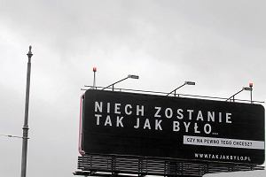 Ile zarabia zarząd Polskiej Fundacji Narodowej? Ministerstwo ujawnia