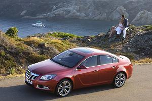Używane: Opel Insignia I i Skoda Superb II - porównanie. Mnóstwo miejsca i wysoki komfort