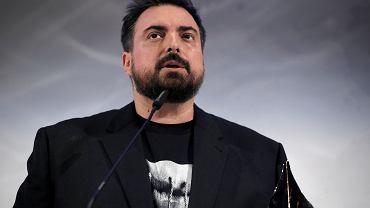 Gala Grand Press 2019