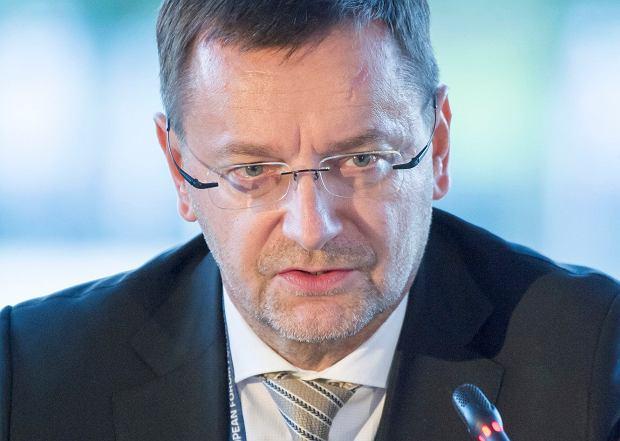 Ekonomista Polskiej Rady Biznesu: W 2022 r. wzrost cen będzie jeszcze szybszy