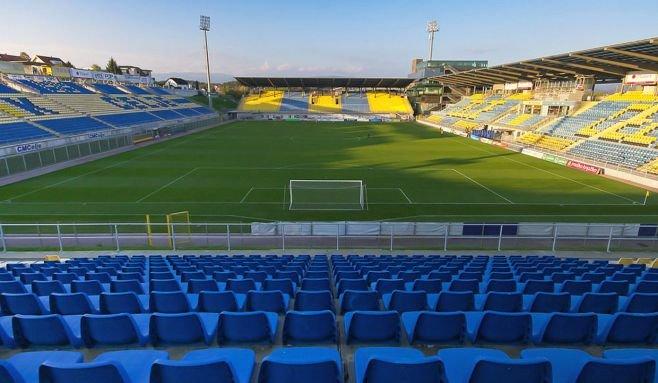 Stadion NK Celje