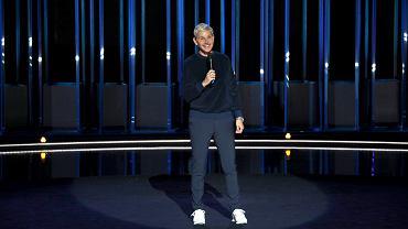 Ellen DeGeneres: Relatable