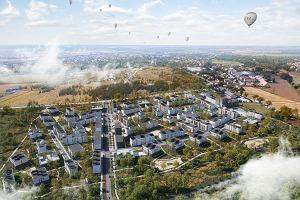 """Pierwsze """"wodorowe osiedle"""" powstaje w Polsce. Jesteśmy jednym z liderów w produkcji nowego paliwa"""