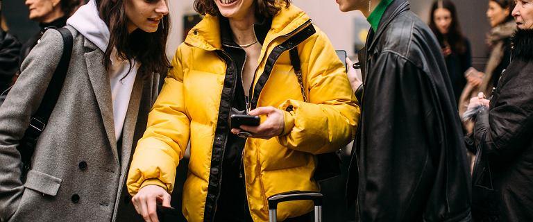 Wyprzedaż Bershka: te pikowane kurtki za 63 złote są piękne! Lekkie, ciepłe i bardzo modne