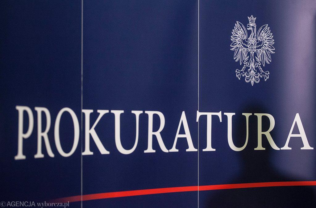 Prokuratura postawiła akt oskarżenia sędzi, która zamieniła ceny na towarach, żeby zaoszczędzić 30 zł. Zdjęcie ilustracyjne