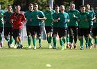 W tym sezonie w Lechii zagrało już 15 nowych zawodników. Reszta ligi daleko z tyłu