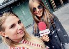 """Dziewczyna Jana Bednarka opowiada o ich pierwszej randce """"Najpierw poznałam jego menadżerów i rodziców"""""""