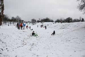Ferie zimowe 2021: świętokrzyskie. Co robić w ostatnie dni ferii?