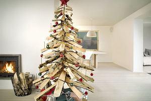 Krok w stronę zimowych dekoracji: wybieramy drzewko świąteczne w tradycyjnym i nowoczesnym wydaniu