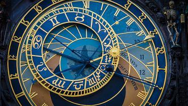 Horoskop dzienny 18 czerwca 2018 roku - co cię spotka?