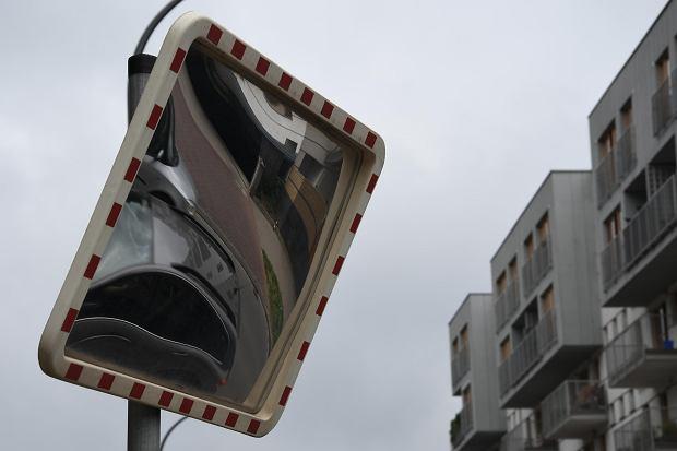 Zdjęcie zrobione aparatem Nikon D7500
